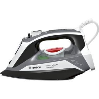 Bosch Sensixx'x TDA70EYGB
