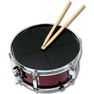 Percussion Plus PP260