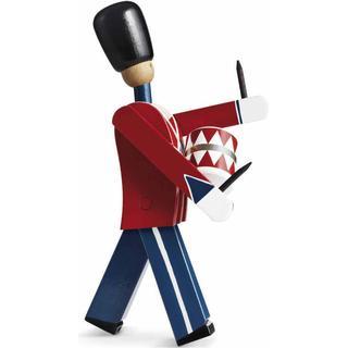 Kay Bojesen Drummer 22.5cm Figurine