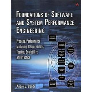 Foundations of Software and System Performance Engineering (Pocket, 2014), Pocket