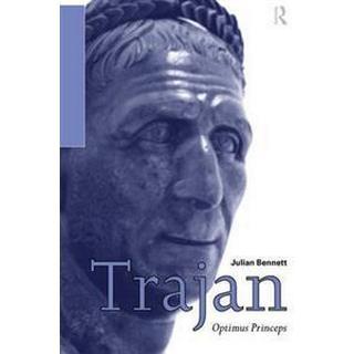 Trajan (Pocket, 2000), Pocket