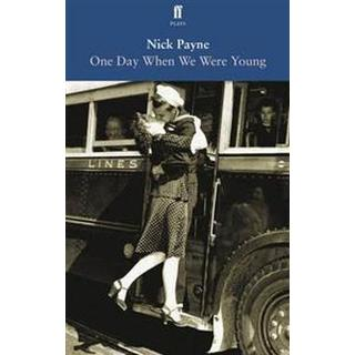One Day When We Were Young (Storpocket, 2011), Storpocket