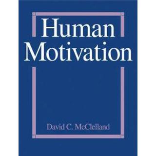 Human Motivation (Pocket, 1988), Pocket
