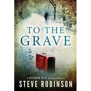 To the Grave (Pocket, 2014), Pocket