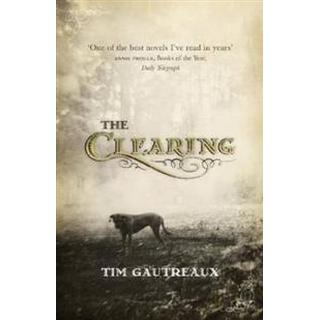 The Clearing (Storpocket, 2004), Storpocket