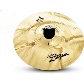 Zildjian A Custom splash 12""