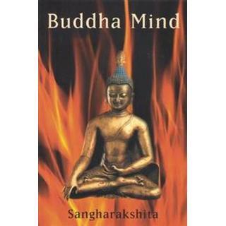 Buddha Mind (Pocket, 2002), Pocket