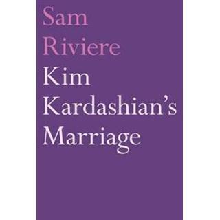 Kim Kardashian's Marriage (Häftad, 2015), Häftad