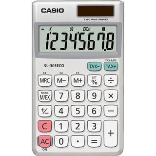 Casio SL-305ECO