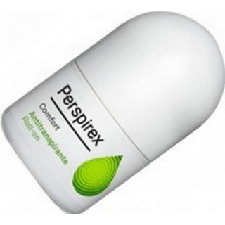 Perspirex Comfort Antiperspirant Deo Roll-on 20ml