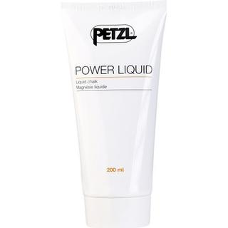 Petzl Power Liquid 200ml