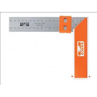 Bahco 9048-300 Carpenter's Square