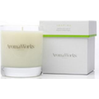 Aroma Works Inspire Candle 300ml
