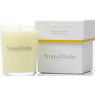 Aroma Works Serenity Candle 100ml