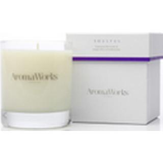 Aroma Works Soulful Candle 300ml