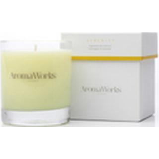 Aroma Works Serenity Candle 300ml