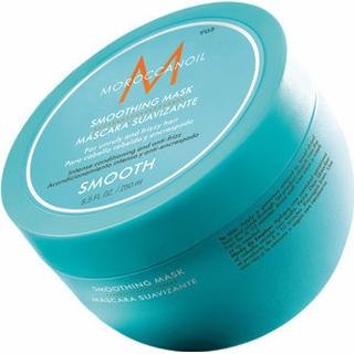Moroccanoil Smoothing Hair Mask 250ml