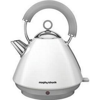 Morphy Richards Accents Traditional 102031