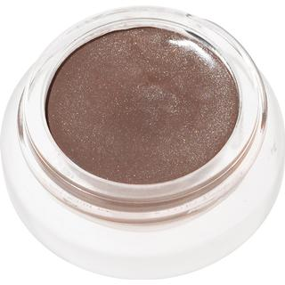 RMS Beauty Eye Polish Myth