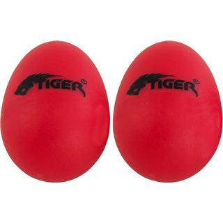 Tiger SHA7
