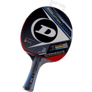 Dunlop Evolution 2000