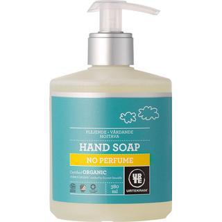 Urtekram No Perfume Hand Soap 380ml
