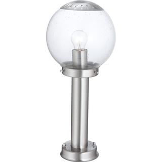 Globo 3181 Wall Light