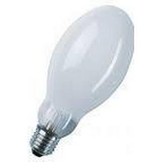 Osram Vialox NAV-E High Pressure Sodium Vapor Lamps 70W E27