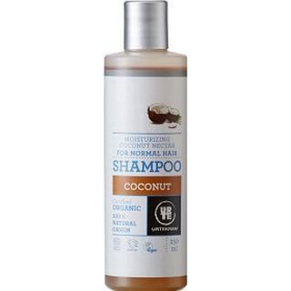 Urtekram Coconut Shampoo Organic 250ml