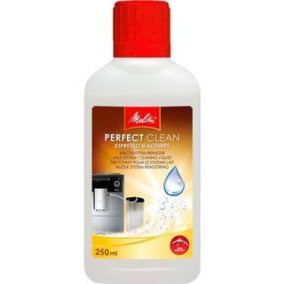 Melitta Milk System Cleaner 250ml