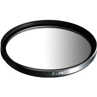 B+W Filter Grad ND MRC 702M 58mm