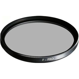 B+W Filter ND 0.6-4X SC 102 77mm