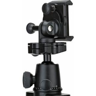 Joby GripTight Mount Pro Phone