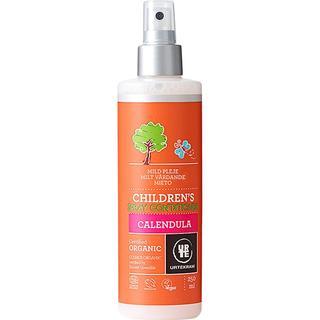 Urtekram Children Spray Conditioner Organic 250ml