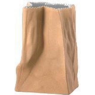 Rosenthal Studio-Line Bag 14cm