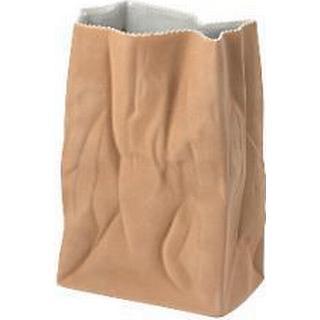 Rosenthal Studio-Line Bag 28cm