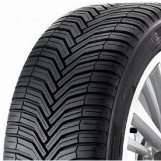 Michelin CrossClimate 225/45 R 17 94V XL