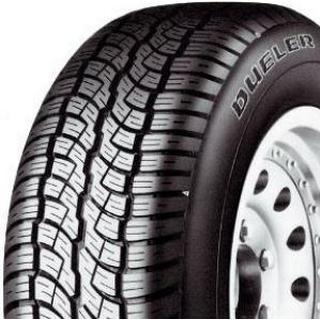 Bridgestone Dueler H/T 687 225/70 R 16 103T