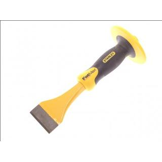 Stanley Fatmax 4-18-330 Electricians Electric Chisel