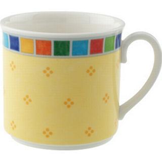 Villeroy & Boch Twist Alea Limone Cup 20 cl