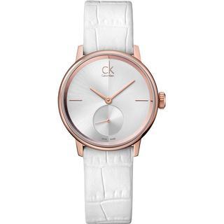 Calvin Klein Accent (K2Y236K6)