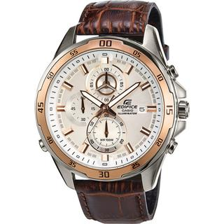 Casio Edifice (EFR-547L-7AVUEF)