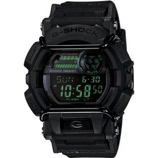 Casio G-Shock (GD-400MB-1ER)