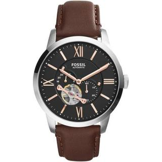 Fossil Townsman Automatic (ME3061)