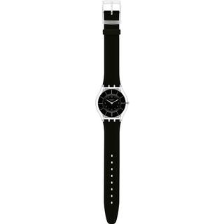 Swatch Black Classiness (SFK361)