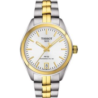 Tissot PR 100 Powermatic 80 Lady (T101.207.22.031.00)