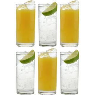 Argon Traditional Hiball Drinking Glass 28.5 cl 6 pcs