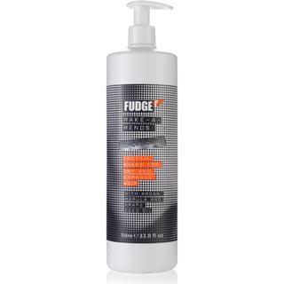Fudge Make A Mends Conditioner 1000ml