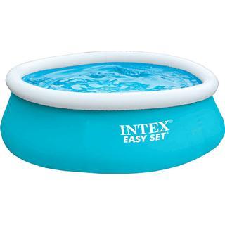 Intex Easy Pool Set Ø1.83