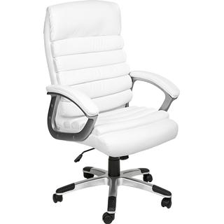 tectake 402151 Office Chair